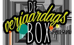 Verjaardagsbox Dinkelland Logo